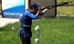 https://www.sportinfo.az/idman_xeberleri/aticiliq/117992.html