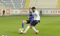 https://www.sportinfo.az/idman_xeberleri/azerbaycan_futbolu/118007.html