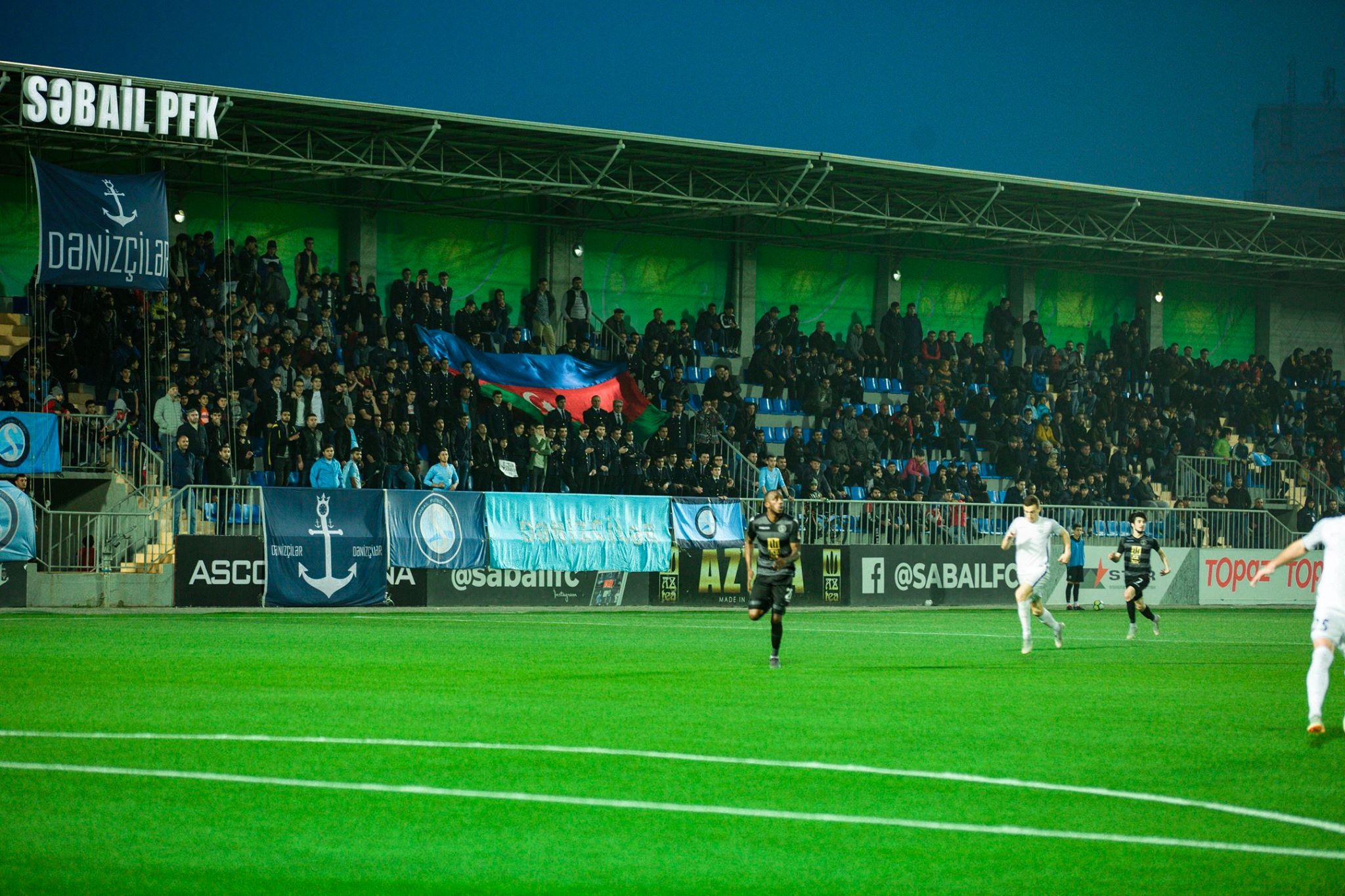 AFFA Premyer Liqa klubunun xahişini geri çevirdi