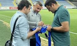 https://www.sportinfo.az/idman_xeberleri/maraqli/118042.html