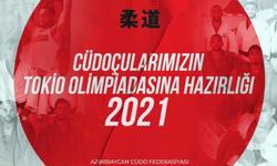 https://www.sportinfo.az/idman_xeberleri/cudo/118038.html