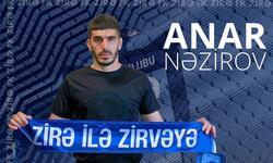 https://www.sportinfo.az/idman_xeberleri/zire/118107.html