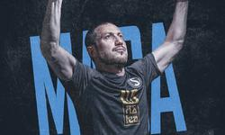 https://www.sportinfo.az/idman_xeberleri/sebail/118101.html