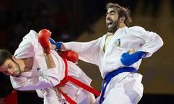 https://www.sportinfo.az/idman_xeberleri/karate/118192.html