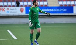 https://www.sportinfo.az/idman_xeberleri/qebele/118475.html