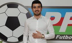 https://www.sportinfo.az/idman_xeberleri/azerbaycan_futbolu/118268.html