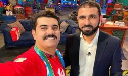https://www.sportinfo.az/idman_xeberleri/zire/118240.html