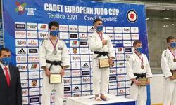 https://www.sportinfo.az/idman_xeberleri/cudo/118221.html
