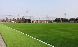 https://www.sportinfo.az/idman_xeberleri/azerbaycan_futbolu/118271.html
