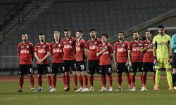 https://www.sportinfo.az/idman_xeberleri/qebele/118258.html