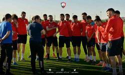 https://www.sportinfo.az/idman_xeberleri/qebele/118307.html