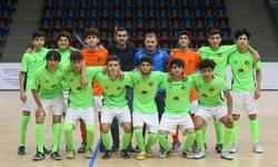 https://www.sportinfo.az/idman_xeberleri/futzal/118301.html