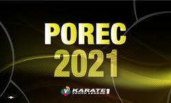 https://www.sportinfo.az/idman_xeberleri/karate/118327.html