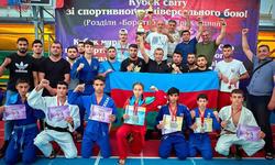 https://www.sportinfo.az/idman_xeberleri/karate/118349.html