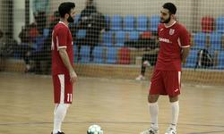 https://www.sportinfo.az/idman_xeberleri/futzal/118367.html