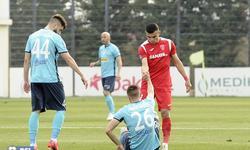 https://www.sportinfo.az/idman_xeberleri/zire/118388.html