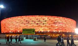https://www.sportinfo.az/idman_xeberleri/azerbaycan_futbolu/118375.html