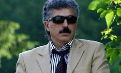 https://www.sportinfo.az/idman_xeberleri/azerbaycan_futbolu/118369.html