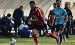 https://www.sportinfo.az/idman_xeberleri/qebele/118458.html