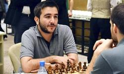 https://www.sportinfo.az/idman_xeberleri/sahmat/118483.html