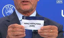 https://www.sportinfo.az/idman_xeberleri/futzal/118470.html