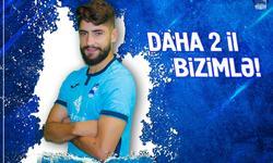 https://www.sportinfo.az/idman_xeberleri/zire/118442.html