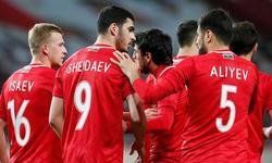https://www.sportinfo.az/idman_xeberleri/milli_komanda/118438.html