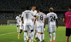 https://www.sportinfo.az/idman_xeberleri/azerbaycan_futbolu/118499.html