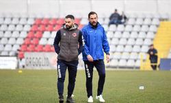 https://www.sportinfo.az/idman_xeberleri/premyer_liqa/118534.html
