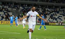 https://www.sportinfo.az/idman_xeberleri/sportinfo_tv/118527.html