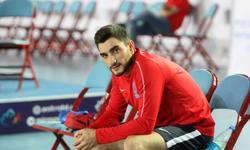 https://www.sportinfo.az/idman_xeberleri/futzal/118492.html