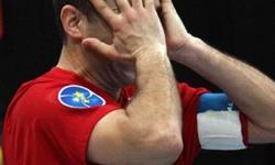 https://www.sportinfo.az/idman_xeberleri/futzal/118496.html