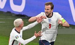 https://www.sportinfo.az/idman_xeberleri/dunya_futbolu/118541.html