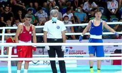 https://www.sportinfo.az/idman_xeberleri/boks/118621.html