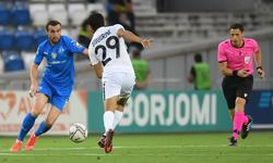 https://www.sportinfo.az/idman_xeberleri/azerbaycan_futbolu/118595.html