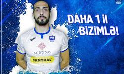 https://www.sportinfo.az/idman_xeberleri/zire/118580.html