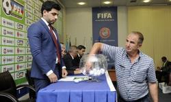 https://www.sportinfo.az/idman_xeberleri/1_divizion/118606.html