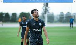 https://www.sportinfo.az/idman_xeberleri/azerbaycan_futbolu/118623.html