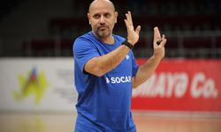 https://www.sportinfo.az/idman_xeberleri/futzal/118597.html