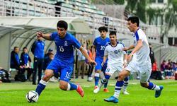 https://www.sportinfo.az/idman_xeberleri/milli_komanda/118666.html