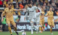 https://www.sportinfo.az/idman_xeberleri/azarkes/118653.html