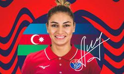 https://www.sportinfo.az/idman_xeberleri/voleybol/118642.html