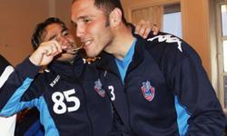 https://www.sportinfo.az/idman_xeberleri/1_divizion/118646.html