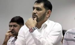 https://www.sportinfo.az/idman_xeberleri/sebail/118722.html