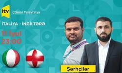 https://www.sportinfo.az/idman_xeberleri/maraqli/118702.html