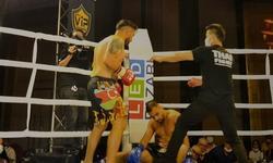 https://www.sportinfo.az/idman_xeberleri/diger_novler/118728.html