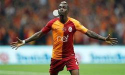https://www.sportinfo.az/idman_xeberleri/turkiye/118690.html