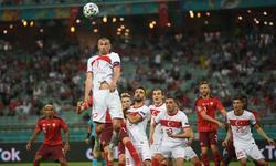 https://www.sportinfo.az/idman_xeberleri/azarkes/118759.html