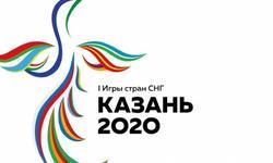 https://www.sportinfo.az/idman_xeberleri/diger_novler/118780.html