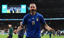 https://www.sportinfo.az/idman_xeberleri/italiya/118776.html